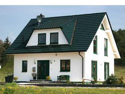Klassisches EFH in Bad Schandau
