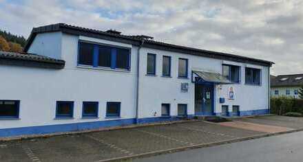 Gewerbeanwesen in 55758 Oberreidenbach