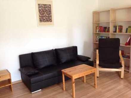 710 €, 100 m², 3 Zimmer