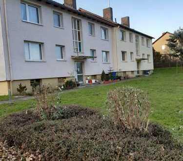 Tolle 2-Zimmer-Wohnung in Stadtoldendorf