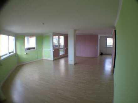 **Provisionsfrei**Traumhaft schöne Wohnung in Top Lage von Dillingen