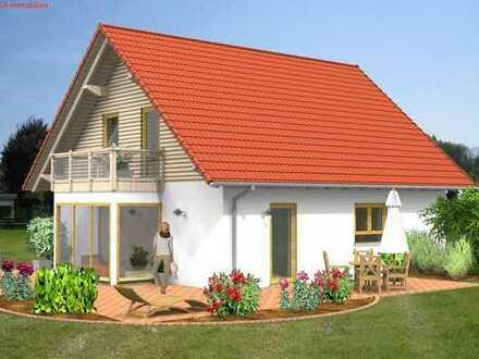Energie *Speicher* Haus 130 in KFW 55, Mietkauf ab 810,-EUR mtl.