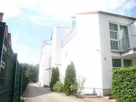 1 Zimmer Apartment in Mainz-Bretzenheim - direkt neben der Universität - möbliert + Stellplatz