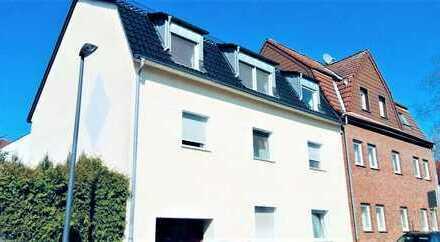 Top Angebot von Privat!!!Mehrfamilienhaus zu Eigennutzung oder kapitalanlage