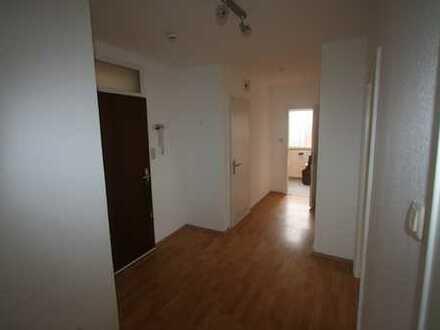 Schöne drei Zimmer Wohnung in Cloppenburg (Kreis), Friesoythe