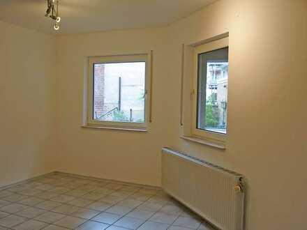 POCHERT HAUSVERWALTUNG - Große schöne 1-Zimmer-Wohnung in der City / Nähe Mall