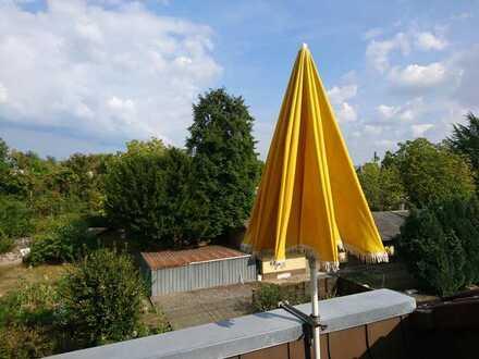 Schönes Zimmer in Mannheim-Friedrichsfeld; ideal für DHBW-Studenten, OT neben Neuostheim