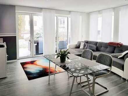 500 €, 78 m², 3 Zimmer