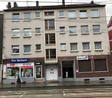 Wohn- und Geschäftshaus zum Kauf