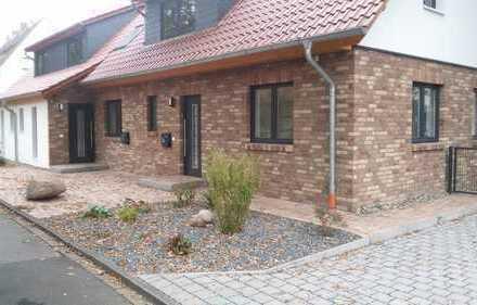 Langenhagen, OT Godshorn Reihenmittelhaus aus 2014