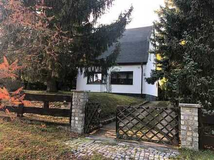 498.000 €, 140 m², 4 Zimmer
