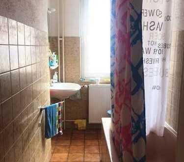 Schönes Zimmer in 2er WG ab 01. Juni frei!! Nachmieter/in gesucht!!! Aachen