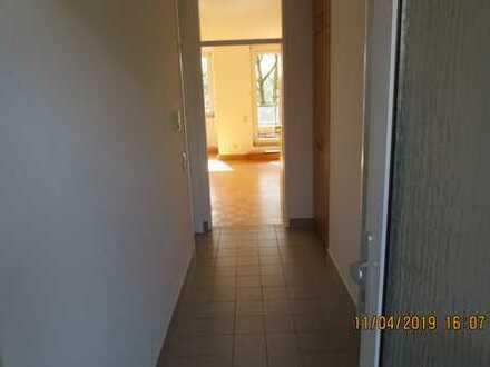!!! Schön gelegene 2 Zimmer Wohnung sucht Ihren Mieter !!!