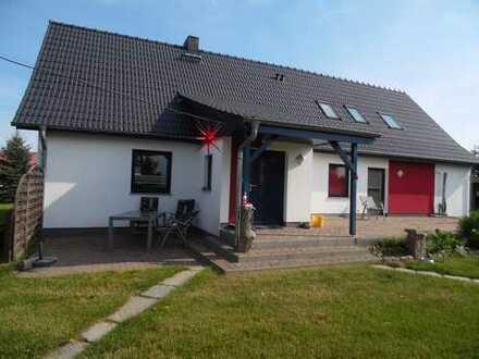 Sehr schönes Einfamilienhaus zu vermieten !!!