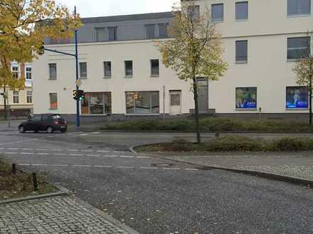 Bild_Schöne zwei Zimmer Wohnung in Barnim (Kreis), Eberswalde