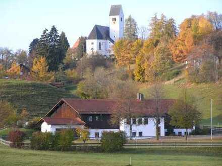 Bürgerhaus / Vereinsheim zu Verpachten