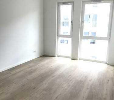 Erstbezug Neubau! 2-Zimmer Wohnung - Seniorengerecht!