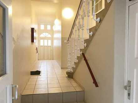 #Traitteur Immobilien - attraktive Singlewohnung Kapitalanlage -saniert