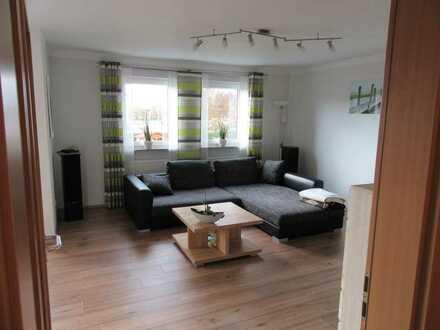 Attraktive 3-Zimmer-Wohnung mit Balkon und EBK in Beilngries - TOP LAGE - ohne Makler