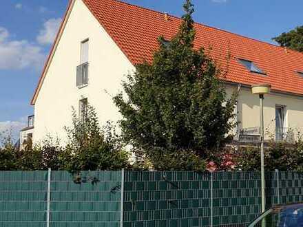Sonniges und ruhiges Reihen-Eckhaus mit 5,5 Zimmern in Augsburg, Haunstetten