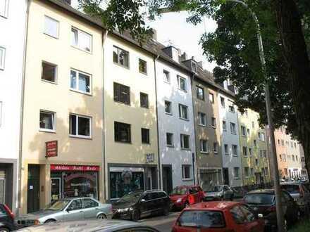 2-Zimmer-Wohnung in Altstadt & Neustadt-Süd, Köln