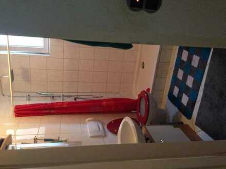 14qm Zimmer in netter 3er WG
