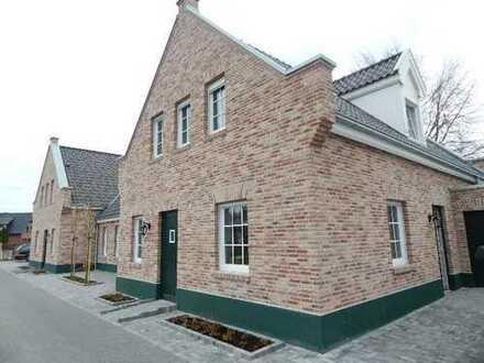 Neues, hochwertiges Einfamilienhaus, ideal auch für Senioren geeignet jetzt neu zu vermieten