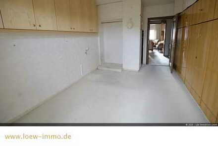 Frankenmetropole Nürnberg: 2 innenstadtnahe Wohnungen mit Garagen (WOHNUNGS-GARAGEN-PAKET)