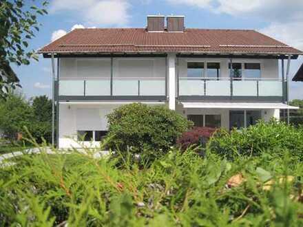 Doppelhaushälfte Fasangarten von Privat