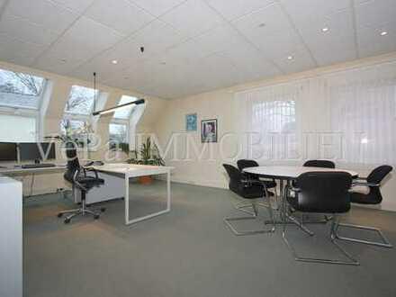 *VePa IMMOTIPP* Büro, Praxis, Kanzlei oder Studio in ruhiger und zentraler Lage in Alzenau
