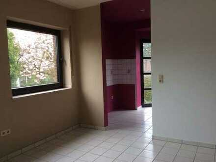 Single-Wohnung in Dortmund-Oespel