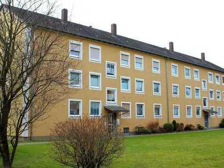 Zur Kapitalanlage: In 2007 renovierte 2-Zimmer-Eigentumswohnung in Neusäß