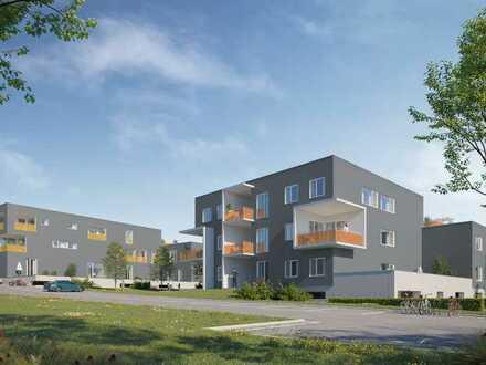 Praxis / Büro / Einzelhandel im Senioren-Wohnpark Kümmersbruck !