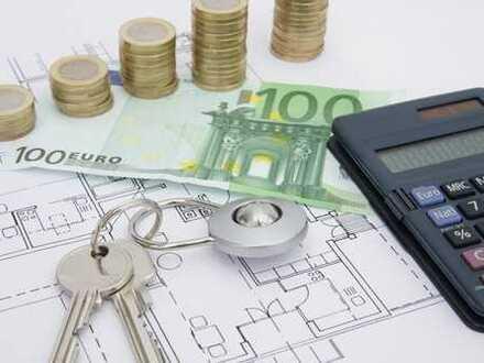 Universitätsstadt Würzburg* 4 Eigentumswohnungen als Kapitalanlage im Paket-alle gut vermietet*