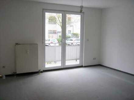 Top Wohnung mit Balkon in 1a Lage !