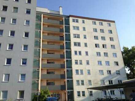 3 Zimmer Wohnung Zu vermieten in Ober-Ramstadt