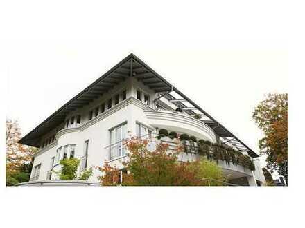 Luxus - Penthouse - Wohnung in Premiumlage
