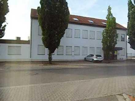 Büro/Praxisflächen 67125 Dannstadt mit ca. 450 m²