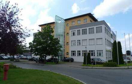 Penthouse Büroeinheit - Gewerbefläche mit ca. 212 qm zu vermieten