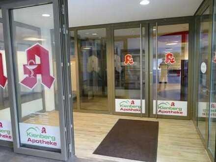 Apotheke im Facharztzentrum Freudenstadt zu vermieten!