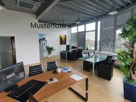 **Büro und Praxisfläche in 1A Lage in der Fußgängerzone / Marktstraße **