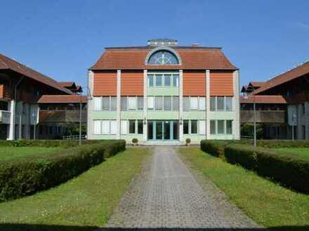 Attraktive Büroflächen in grüner Lage von Bonn-Roleber
