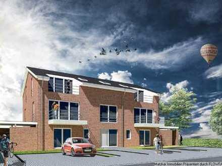 Ideal für den Start zum Immobilieneigentümer!