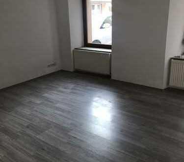 550 €, 60 m², 3 Zimmer