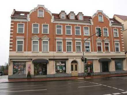 Büroeinheit im Zentrum von Weißwasser! Weiter Angebote unter www.Immobilientiger.de