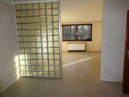 3-Zimmerwohnung mit Balkon im verkehrsberuhigten Bereich zu vermieten!