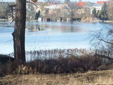 Grundstücke am Baalensee zu verkaufen!