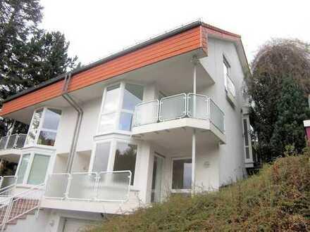 Schuch Immobilien - Modernes Raumwunder in ruhiger Lage nahe Eppstein Altstadt