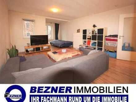 KAPITALANLAGE: Vermietetes Appartement mit Erker in der Kölner - Südstadt