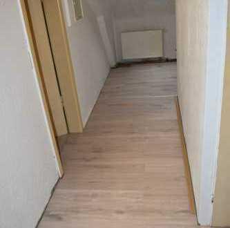 3 Zimmer Wohnung in Blieskastel OT Breitfurt